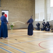 "Opendag_2013_Kendo_08 • <a style=""font-size:0.8em;"" href=""http://www.flickr.com/photos/79161659@N07/9725861968/"" target=""_blank"">View on Flickr</a>"