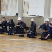 "Opendag_2013_Kendo_47 • <a style=""font-size:0.8em;"" href=""http://www.flickr.com/photos/79161659@N07/9725846734/"" target=""_blank"">View on Flickr</a>"