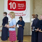 """Opendag_2013_iaido_55 • <a style=""""font-size:0.8em;"""" href=""""http://www.flickr.com/photos/79161659@N07/9722130641/"""" target=""""_blank"""">View on Flickr</a>"""