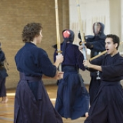 "Opendag_2013_Kendo_46 • <a style=""font-size:0.8em;"" href=""http://www.flickr.com/photos/79161659@N07/9725847126/"" target=""_blank"">View on Flickr</a>"