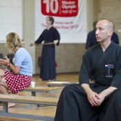 """Opendag_2013_iaido_58 • <a style=""""font-size:0.8em;"""" href=""""http://www.flickr.com/photos/79161659@N07/9725358780/"""" target=""""_blank"""">View on Flickr</a>"""