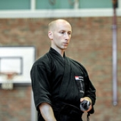 """KKDH Muso Shinden Ryu Koryu Seminar - Day 2 - 2014, 6th of July • <a style=""""font-size:0.8em;"""" href=""""http://www.flickr.com/photos/79161659@N07/14475028628/"""" target=""""_blank"""">View on Flickr</a>"""