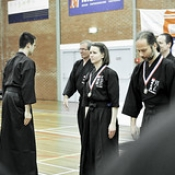 "062__NK Iaido_zondag_13-04-2014 • <a style=""font-size:0.8em;"" href=""http://www.flickr.com/photos/79161659@N07/13964186902/"" target=""_blank"">View on Flickr</a>"
