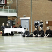 "021__NK Iaido_zondag_13-04-2014 • <a style=""font-size:0.8em;"" href=""http://www.flickr.com/photos/79161659@N07/13964191302/"" target=""_blank"">View on Flickr</a>"