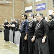 "054__NK Iaido_zondag_13-04-2014 • <a style=""font-size:0.8em;"" href=""http://www.flickr.com/photos/79161659@N07/13967361225/"" target=""_blank"">View on Flickr</a>"