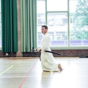 "019_KKDH_Muso Shinden Ryu Koryu Seminar • <a style=""font-size:0.8em;"" href=""http://www.flickr.com/photos/79161659@N07/14653722105/"" target=""_blank"">View on Flickr</a>"