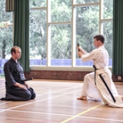 "015_KKDH_Muso Shinden Ryu Koryu Seminar • <a style=""font-size:0.8em;"" href=""http://www.flickr.com/photos/79161659@N07/14467125348/"" target=""_blank"">View on Flickr</a>"