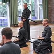 "014_KKDH_Muso Shinden Ryu Koryu Seminar • <a style=""font-size:0.8em;"" href=""http://www.flickr.com/photos/79161659@N07/14650492061/"" target=""_blank"">View on Flickr</a>"