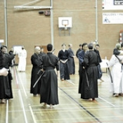"044__NK Iaido_zondag_13-04-2014 • <a style=""font-size:0.8em;"" href=""http://www.flickr.com/photos/79161659@N07/13967362415/"" target=""_blank"">View on Flickr</a>"