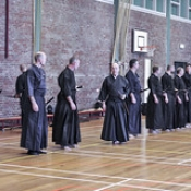 "003_KKDH_Muso Shinden Ryu Koryu Seminar • <a style=""font-size:0.8em;"" href=""http://www.flickr.com/photos/79161659@N07/14653722895/"" target=""_blank"">View on Flickr</a>"