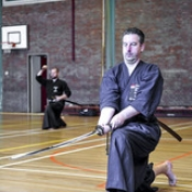 "046_KKDH_Muso Shinden Ryu Koryu Seminar • <a style=""font-size:0.8em;"" href=""http://www.flickr.com/photos/79161659@N07/14467303807/"" target=""_blank"">View on Flickr</a>"