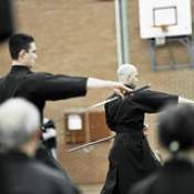 "025__NK Iaido_zondag_13-04-2014 • <a style=""font-size:0.8em;"" href=""http://www.flickr.com/photos/79161659@N07/13964190921/"" target=""_blank"">View on Flickr</a>"
