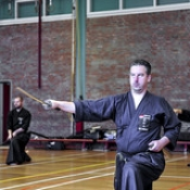 "045_KKDH_Muso Shinden Ryu Koryu Seminar • <a style=""font-size:0.8em;"" href=""http://www.flickr.com/photos/79161659@N07/14467052030/"" target=""_blank"">View on Flickr</a>"