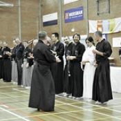 "049__NK Iaido_zondag_13-04-2014 • <a style=""font-size:0.8em;"" href=""http://www.flickr.com/photos/79161659@N07/13987349063/"" target=""_blank"">View on Flickr</a>"