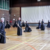 "036_KKDH_Muso Shinden Ryu Koryu Seminar • <a style=""font-size:0.8em;"" href=""http://www.flickr.com/photos/79161659@N07/14630757106/"" target=""_blank"">View on Flickr</a>"