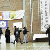 "048__NK Iaido_zondag_13-04-2014 • <a style=""font-size:0.8em;"" href=""http://www.flickr.com/photos/79161659@N07/13967362025/"" target=""_blank"">View on Flickr</a>"