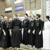 "056__NK Iaido_zondag_13-04-2014 • <a style=""font-size:0.8em;"" href=""http://www.flickr.com/photos/79161659@N07/13967804314/"" target=""_blank"">View on Flickr</a>"