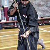 "083_KKDH_Muso Shinden Ryu Koryu Seminar • <a style=""font-size:0.8em;"" href=""http://www.flickr.com/photos/79161659@N07/14467121228/"" target=""_blank"">View on Flickr</a>"