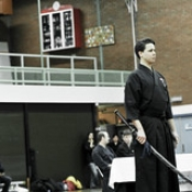 "035__NK Iaido_zondag_13-04-2014 • <a style=""font-size:0.8em;"" href=""http://www.flickr.com/photos/79161659@N07/13964190382/"" target=""_blank"">View on Flickr</a>"