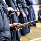 "033_KKDH_Muso Shinden Ryu Koryu Seminar • <a style=""font-size:0.8em;"" href=""http://www.flickr.com/photos/79161659@N07/14467124548/"" target=""_blank"">View on Flickr</a>"