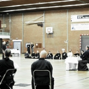 "027__NK Iaido_zondag_13-04-2014 • <a style=""font-size:0.8em;"" href=""http://www.flickr.com/photos/79161659@N07/13944267846/"" target=""_blank"">View on Flickr</a>"
