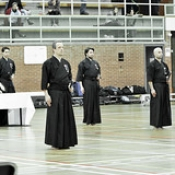 "015__NK Iaido_zondag_13-04-2014 • <a style=""font-size:0.8em;"" href=""http://www.flickr.com/photos/79161659@N07/13987352033/"" target=""_blank"">View on Flickr</a>"