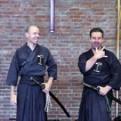 "009_KKDH_Muso Shinden Ryu Koryu Seminar • <a style=""font-size:0.8em;"" href=""http://www.flickr.com/photos/79161659@N07/14467054150/"" target=""_blank"">View on Flickr</a>"