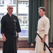 "005_KKDH_Muso Shinden Ryu Koryu Seminar • <a style=""font-size:0.8em;"" href=""http://www.flickr.com/photos/79161659@N07/14630758586/"" target=""_blank"">View on Flickr</a>"