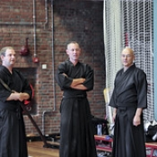 "008_KKDH_Muso Shinden Ryu Koryu Seminar • <a style=""font-size:0.8em;"" href=""http://www.flickr.com/photos/79161659@N07/14630758696/"" target=""_blank"">View on Flickr</a>"