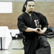"029__NK Iaido_zondag_13-04-2014 • <a style=""font-size:0.8em;"" href=""http://www.flickr.com/photos/79161659@N07/13964190812/"" target=""_blank"">View on Flickr</a>"