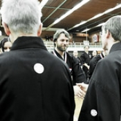 "060__NK Iaido_zondag_13-04-2014 • <a style=""font-size:0.8em;"" href=""http://www.flickr.com/photos/79161659@N07/13967360425/"" target=""_blank"">View on Flickr</a>"