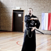 "036_Open Dag-Iaido-13-09-2014 • <a style=""font-size:0.8em;"" href=""http://www.flickr.com/photos/79161659@N07/15099083609/"" target=""_blank"">View on Flickr</a>"
