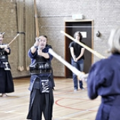 "073_Open Dag-Kendo-13-09-2014 • <a style=""font-size:0.8em;"" href=""http://www.flickr.com/photos/79161659@N07/15103033799/"" target=""_blank"">View on Flickr</a>"