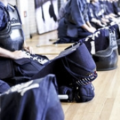 "013_Open Dag-Kendo-13-09-2014 • <a style=""font-size:0.8em;"" href=""http://www.flickr.com/photos/79161659@N07/15103034309/"" target=""_blank"">View on Flickr</a>"