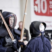 """038_Open Dag-Kendo-13-09-2014 • <a style=""""font-size:0.8em;"""" href=""""http://www.flickr.com/photos/79161659@N07/15103037909/"""" target=""""_blank"""">View on Flickr</a>"""