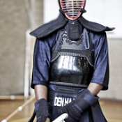 """035_Open Dag-Kendo-13-09-2014 • <a style=""""font-size:0.8em;"""" href=""""http://www.flickr.com/photos/79161659@N07/15103038159/"""" target=""""_blank"""">View on Flickr</a>"""