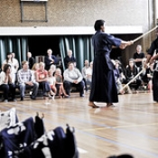 "012_Open Dag-Kendo-13-09-2014 • <a style=""font-size:0.8em;"" href=""http://www.flickr.com/photos/79161659@N07/15103039309/"" target=""_blank"">View on Flickr</a>"
