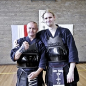 "096_Open Dag-Kendo-13-09-2014 • <a style=""font-size:0.8em;"" href=""http://www.flickr.com/photos/79161659@N07/15103215808/"" target=""_blank"">View on Flickr</a>"