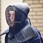 """059_Open Dag-Kendo-13-09-2014 • <a style=""""font-size:0.8em;"""" href=""""http://www.flickr.com/photos/79161659@N07/15103217648/"""" target=""""_blank"""">View on Flickr</a>"""