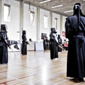 "030_Open Dag-Kendo-13-09-2014 • <a style=""font-size:0.8em;"" href=""http://www.flickr.com/photos/79161659@N07/15103218988/"" target=""_blank"">View on Flickr</a>"