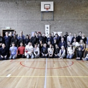 """083_Open Dag-Kendo-13-09-2014 • <a style=""""font-size:0.8em;"""" href=""""http://www.flickr.com/photos/79161659@N07/15103231947/"""" target=""""_blank"""">View on Flickr</a>"""