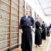 "004_Open Dag-Iaido-13-09-2014 • <a style=""font-size:0.8em;"" href=""http://www.flickr.com/photos/79161659@N07/15262818356/"" target=""_blank"">View on Flickr</a>"