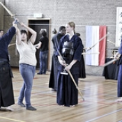 "069_Open Dag-Kendo-13-09-2014 • <a style=""font-size:0.8em;"" href=""http://www.flickr.com/photos/79161659@N07/15266754906/"" target=""_blank"">View on Flickr</a>"