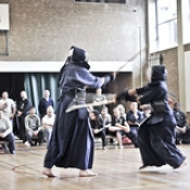 "057_Open Dag-Kendo-13-09-2014 • <a style=""font-size:0.8em;"" href=""http://www.flickr.com/photos/79161659@N07/15266757906/"" target=""_blank"">View on Flickr</a>"