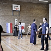 "037_Open Dag-Iaido-13-09-2014 • <a style=""font-size:0.8em;"" href=""http://www.flickr.com/photos/79161659@N07/15282709711/"" target=""_blank"">View on Flickr</a>"
