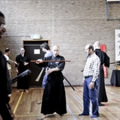 "028_Open Dag-Iaido-13-09-2014 • <a style=""font-size:0.8em;"" href=""http://www.flickr.com/photos/79161659@N07/15285447992/"" target=""_blank"">View on Flickr</a>"