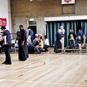 "047_Open Dag-Iaido-13-09-2014 • <a style=""font-size:0.8em;"" href=""http://www.flickr.com/photos/79161659@N07/15285448472/"" target=""_blank"">View on Flickr</a>"