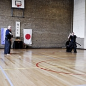 "015_Open Dag-Iaido-13-09-2014 • <a style=""font-size:0.8em;"" href=""http://www.flickr.com/photos/79161659@N07/15285449152/"" target=""_blank"">View on Flickr</a>"