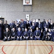 "089_Open Dag-Kendo-13-09-2014 • <a style=""font-size:0.8em;"" href=""http://www.flickr.com/photos/79161659@N07/15289799875/"" target=""_blank"">View on Flickr</a>"