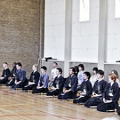 """078_Open Dag-Kendo-13-09-2014 • <a style=""""font-size:0.8em;"""" href=""""http://www.flickr.com/photos/79161659@N07/15289800595/"""" target=""""_blank"""">View on Flickr</a>"""